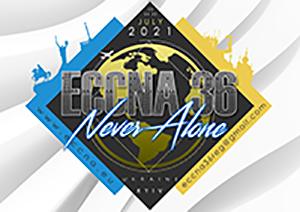 ECCNA 36- Flyer1