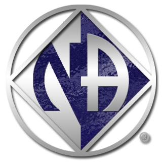 Na Symbols Logos
