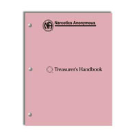 handbook of public relations pdf